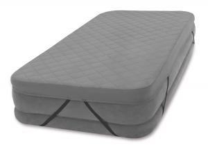 69641 Наматрасник для надувных кроватей 99x191см