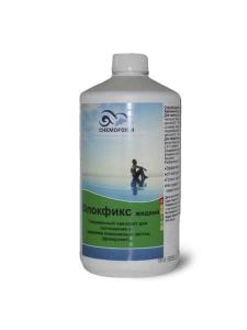 Флокфикс жидкий Кемоформ (Chemoform)