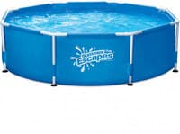 Каркасный бассейн SummerEscapes P20-0830 244х76 см