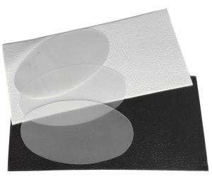 Ремкомплект для джакузи и СПА (4 заплатки) Intex 11848